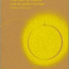 Eliasson, Olafur — Katalog