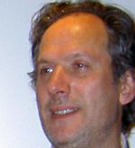 Degenhard Andrulat