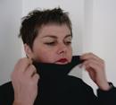 Birgit Antoni