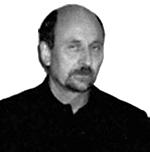 Frank Badur