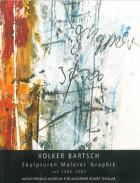Bartsch_Kat2002_SC