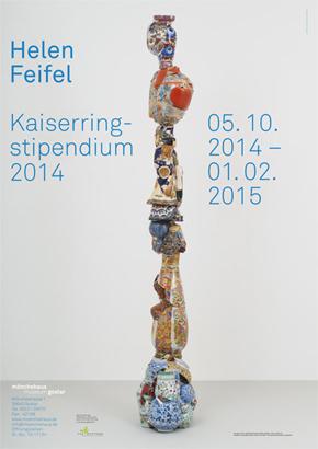 Feifel_PL_unsign