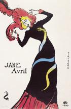 JaneA290