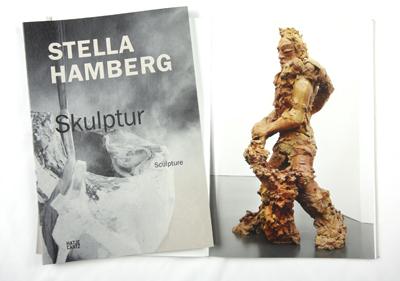 Katalog Hamberg