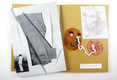 Katalog Trockel