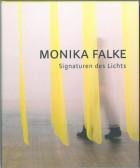 Katalog_Falke11