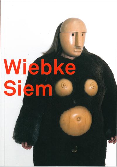 Siem_booklet_Scan400