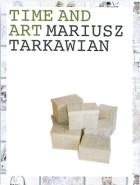 TarkawK