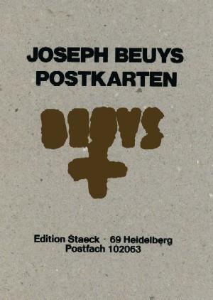 beuys-postk.-1