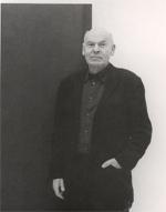 Erich Lindenberg