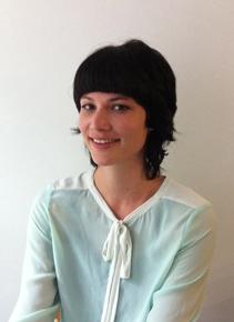 Helen Feifel