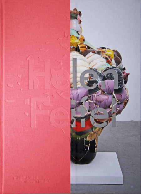 IMG_1252_Katalog Cover_2500x