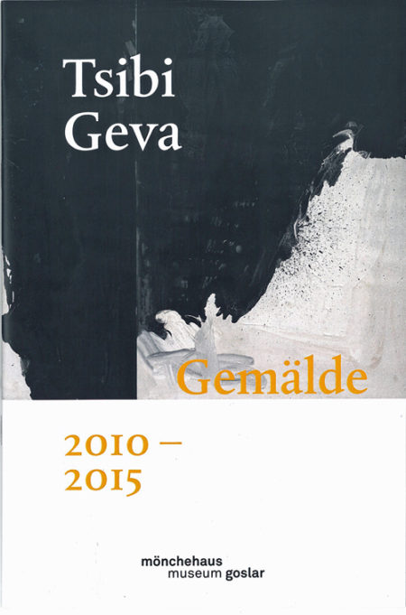 Geva_Einleger_SC