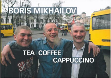 Mikhailov_TeaCoffeeCap_SC