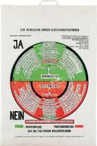 Beuys-SO-KANN-DIE-PARTEIENDIKTATUR-UeBERWUNDEN-WERDEN_25659[1]