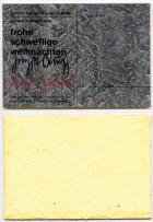 Beuys_Schwefelp_300
