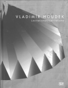 Houdek-KAT_Scan