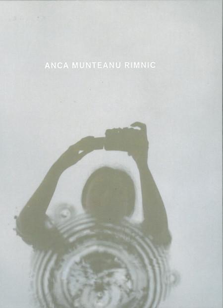MunteanuRimnicAnca_Katalog_SC
