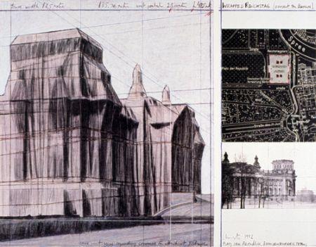 Christo_Reichstag1_4992