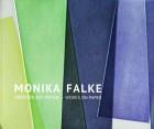 Falke_worksonpaper2016_72