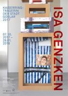 Genzken_PL72