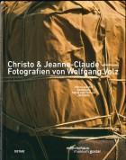 ChristoVolz_Katalog_Cover