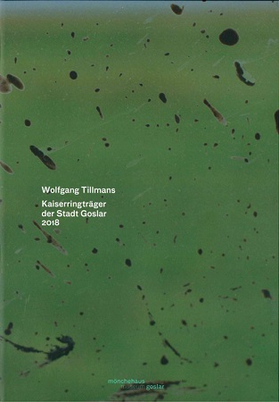 450_Tillmans_Katalog_SC