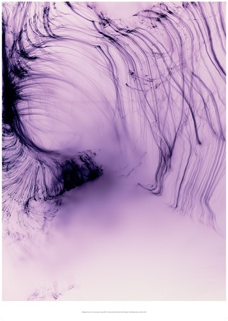 """Motiv: """"it's only love give it away"""", 2005 © Wolfgang Tillmans, courtesy Galerie Buchholz, Berlin/Cologne"""