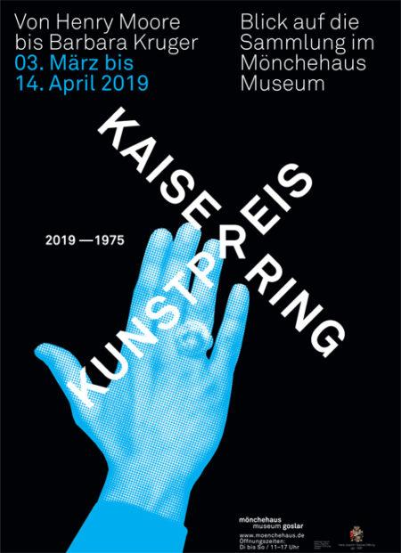 18-2-Plakat-Kunstpreis-Kaiserring-A1.indd