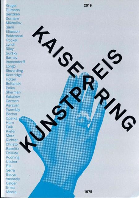 Katalog_Cover_Scan_72