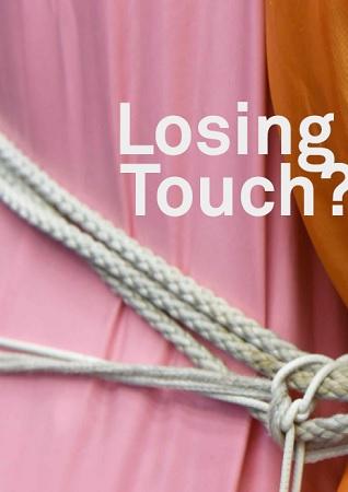 450-Katalog-Losing-Touch
