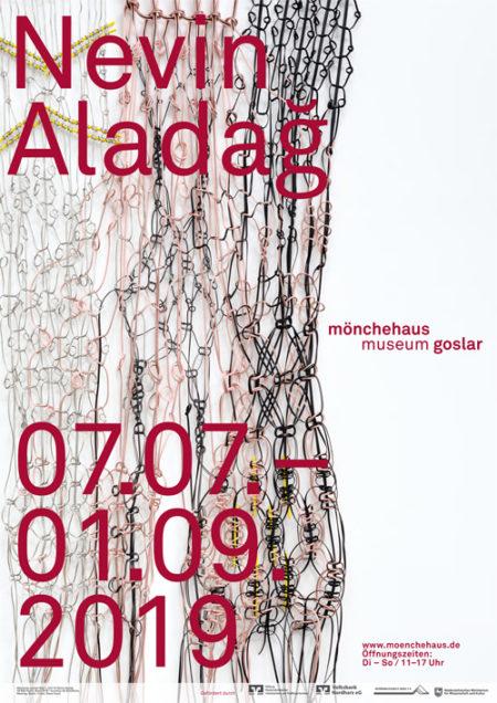 Aladag_Plakat